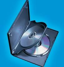 Cours sur DVD