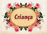 Criana