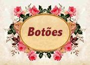 Botoes