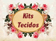Kits tecidos