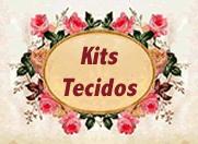 Kits tecidos