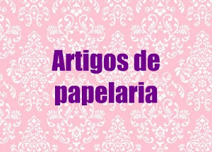 Papelaria