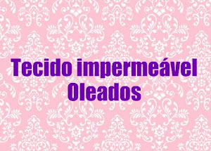 Oleados