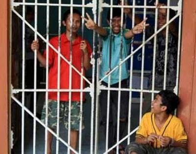 Penjara Anak