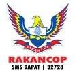 警察之友 RAKAN COP