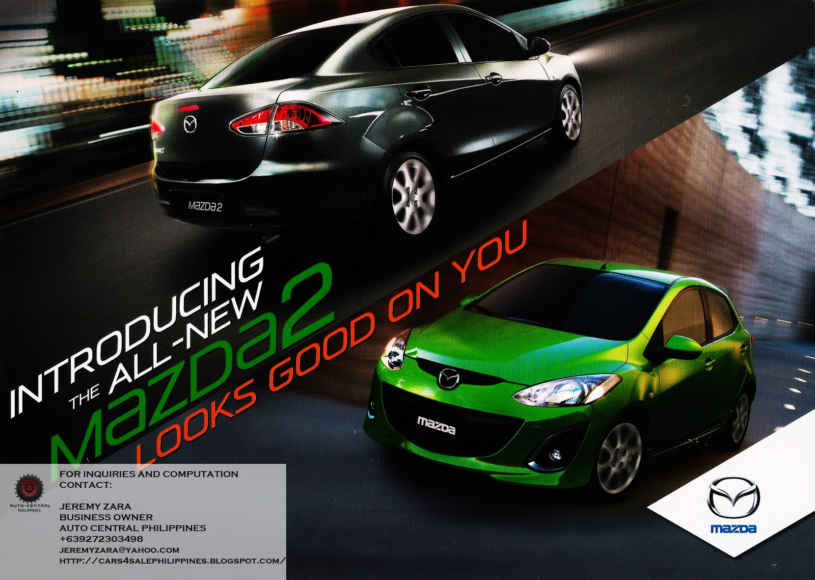 Brand New Cars For Sale Brand New Mazda 2 For Sale Best