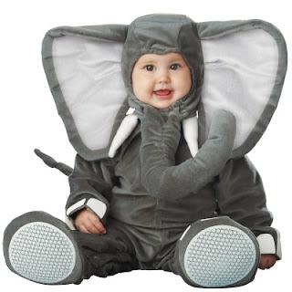 http://3.bp.blogspot.com/_mF-xeZpap6M/SYewX-m6QqI/AAAAAAAAAA4/gOuQAz_neKU/s400/bayi+gajah.jpg