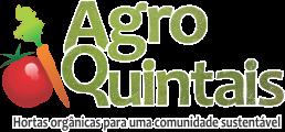 Projeto AgroQuintais