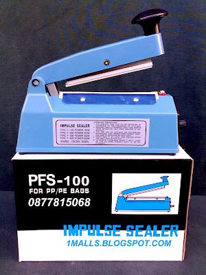 • จำหน่าย • เครื่องซีน10cm • เครื่องซีน20cm • เครื่องซีน30cm • เครื่องซีลเหล็ก30cm • ในราคาย่อมเยาว์ •