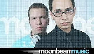 [Progre-techhouse]Moonbeam, BlackFeel Wite, Tom Reason - Moonbeam Music on Proton Radio - 21-01-2010 Moonbeammusic
