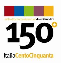 Italianos de Argentina:Al via il progetto scuola 150 anni Grande Italia.CLICK HERE UNDER.