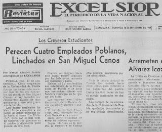 "[CINE] ""CANOA,  Felipe Cazals.1975"" Copia+de+080913-canoa"