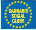 Cannabis Social Club?