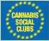 Cannabis Social Club?