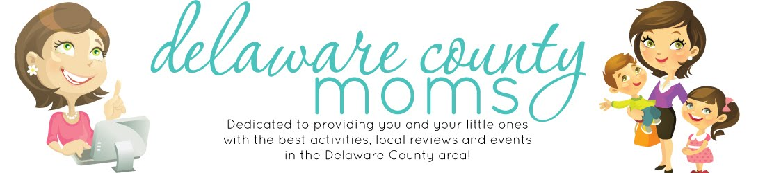 Delaware County Moms