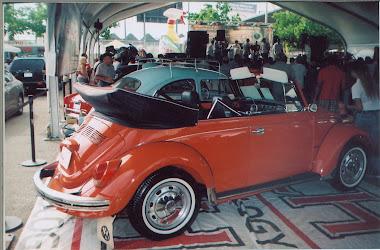 1973 Feria Autos Antiguos 2010