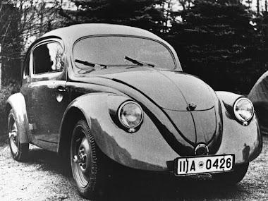 Modelo 1937