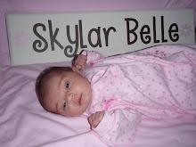 Skylar Belle