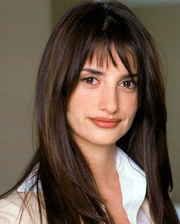 Penelope Cruz Hair, Long Hairstyle 2013, Hairstyle 2013, New Long Hairstyle 2013, Celebrity Long Romance Hairstyles 2153