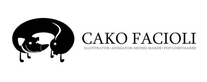 Cako Facioli