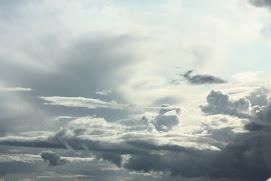 Trolske skyer