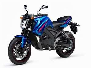 Yamaha V ixion 150 cc 2010 Sport Motorcycles   Foto Gambar