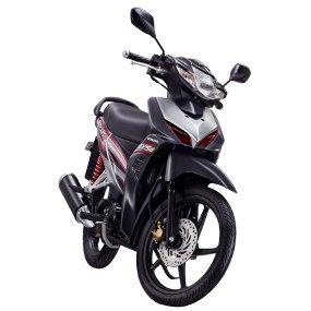 April 2010 | Harga Motor|Gambar Modifikasi Motor Yamaha Vixion 2010