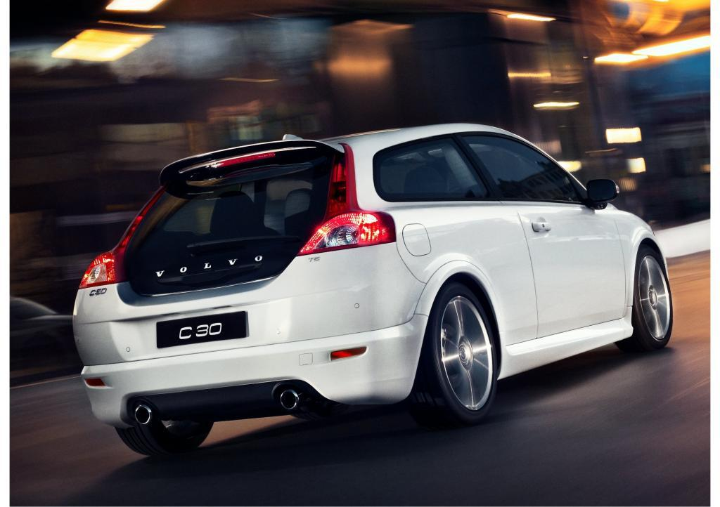 new car warehouse volvo c30 r design wallpaper and review in car market. Black Bedroom Furniture Sets. Home Design Ideas