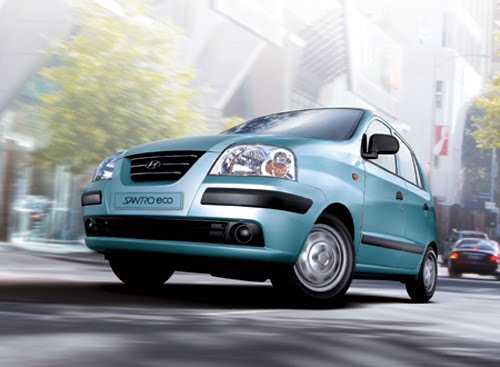 2011 hyundai santro eco  i10 revealed wiring diagram wii