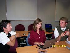 Eddie, Vicki, & Nate