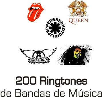 Related To Descargar Juegos Gratis Para Tu Celular Arturogoga Download
