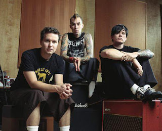 long-hair-square-face-feature_mini