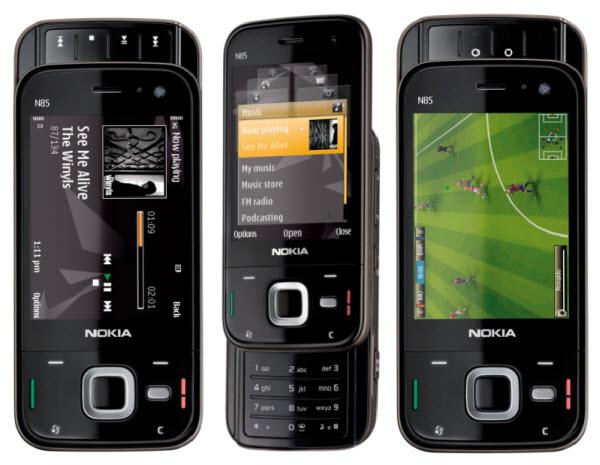 fotos de celulares nokia. y son para celulares nokia