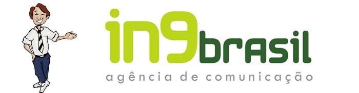 in9brasil - Agência de Comunicação