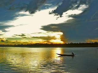 [Natural+Bangladesh+(23).jpg]