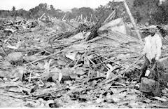 Terremoto de 7.3º en San José de Cúcuta y sus alrededores, en el año 1875: