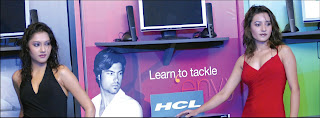 Indian PC industry is at a crossroads and the key lies in maintaining a balance between style and affordability