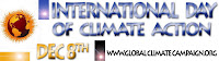 D8: International Day of Climate Action