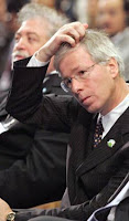 Dion will not save us from Harper&#39;s war on the environment