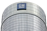 Time for GM and other car companies to go