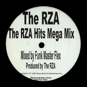 Only Built For Zshare Links Funkmaster Flex The Rza