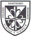 Colegio Del Santisimo Rosario