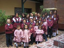 Rosaristas