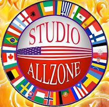 Studio allzone