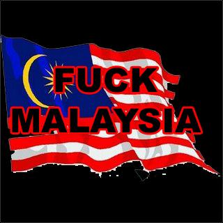 Malaysian Hacker