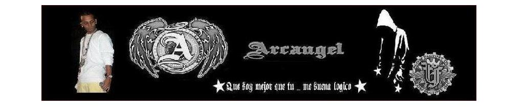 Tiraderas en el Reggaeton