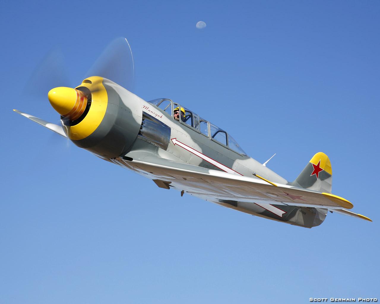 http://3.bp.blogspot.com/_mGkoANc7fi0/TRZSBtEs2-I/AAAAAAAAAnI/koObe8o9aK4/s1600/fighter2_1280mrx.jpg