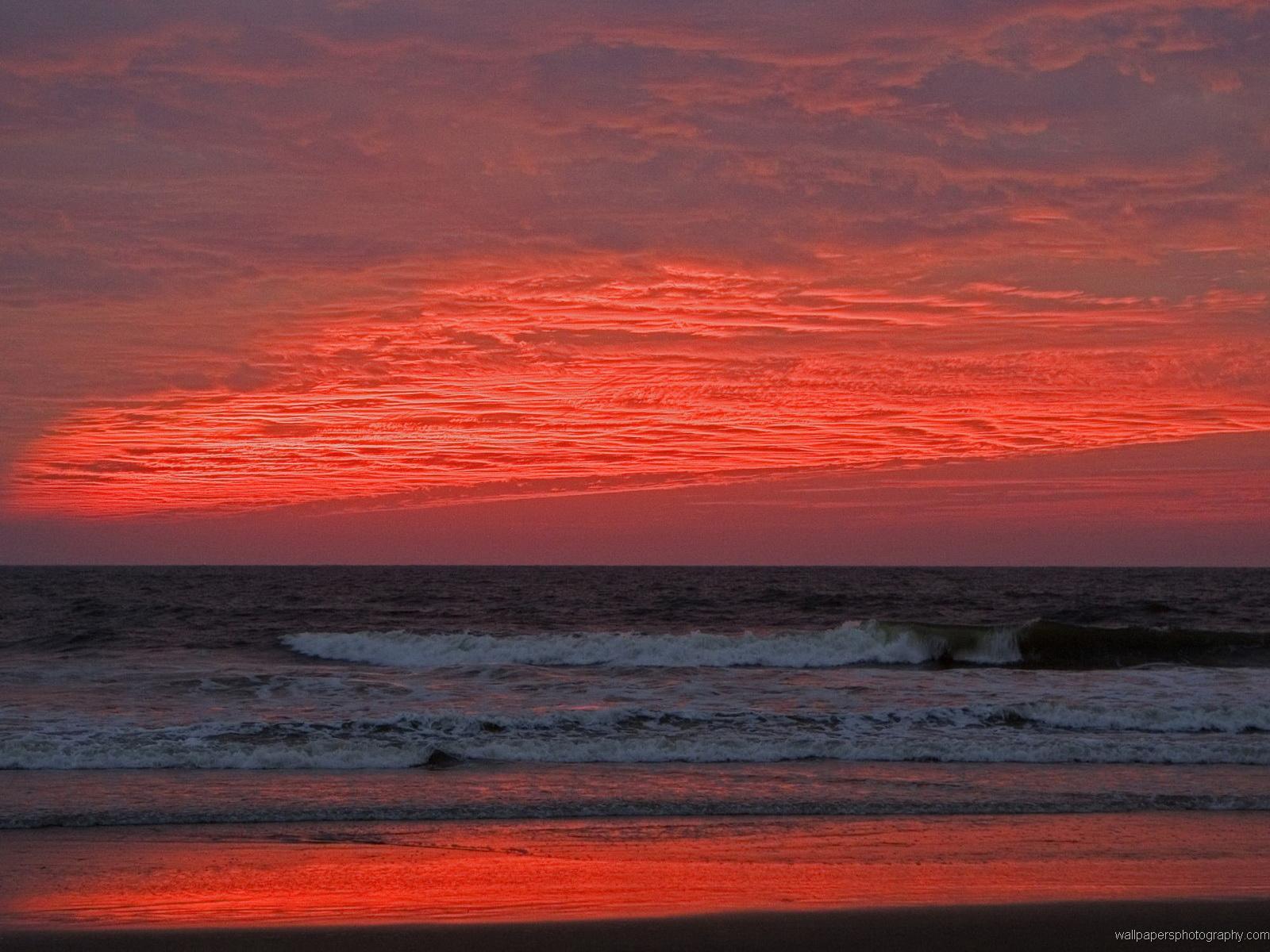 http://3.bp.blogspot.com/_mGkoANc7fi0/TStkVz-KVNI/AAAAAAAABIA/3Q3NJuQ3Fvs/s1600/benaulim_beach_at_sunset_goa_india.jpg