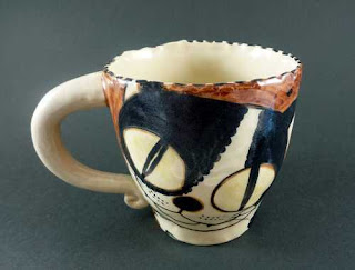 Unusual Mugs Designs