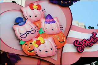 Universal Studios Japan, Osaka Wallpaper